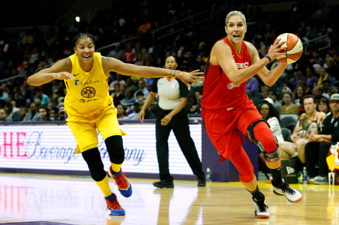 New episode @LockedOnWBB: @ben_dull breaks down Mystics at Sparks & CP3's season debut with @sabreenajm:   https://highposthoops.com/2019/06/19/wnba-podcast-mystics-sparks-sabreena-merchant/… #WNBA