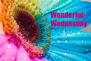 Good morning My WORLDWIDE FRIENDS🗺️🌏🌍🌎🌐 Here is my Wonderful Wednesday Inspirational Quotes‼️ Wherever you are in the World today I hope it is Wonderful for you ALL😀👍🏻 -- Barry from 🇬🇧https://youtu.be/Br1wGk42YGo