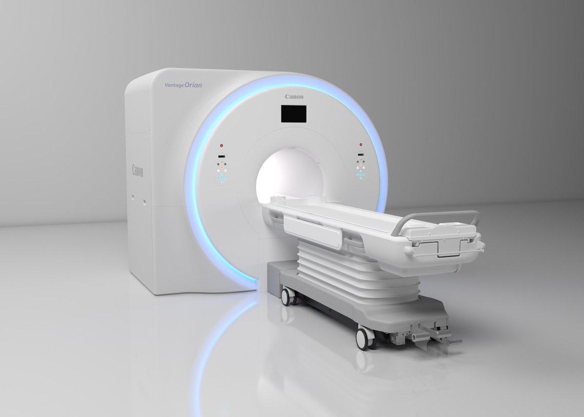 CanonMedicalSystems   Twitter Search