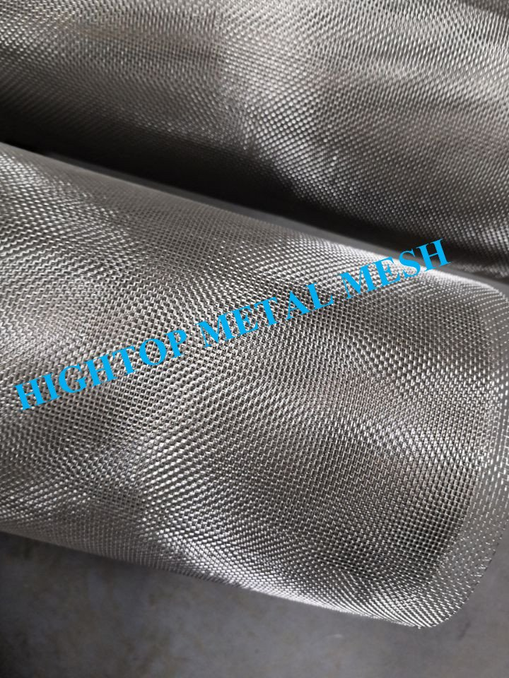 @GilsonCompany  Hightop Metal Mesh We are specialized in manufacturing woven wire mesh which is commonly be used in test sieves. Company ISO 9001:2015 certified Products standard: ASTM E2016-06 & ISO 9044-1999 Hope to cooperate with you in near future. megan.do@meshfromchina.com <br>http://pic.twitter.com/dGfhAk2qbD