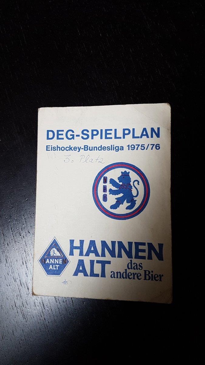 Düsseldorfer EG @DuesseldorferEG