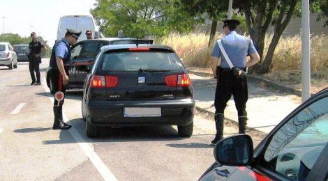 Droga spacciata nelle scuole del Ragusano, nove arresti dei Carabinieri di Modica - https://t.co/ZCKqweVC7u #blogsicilianotizie