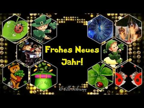 Happy New Year 2018 Quotes: Frohes Neues Jahr - Happy New Year - 2018 - YouTube -   https:// quotesstory.com/inspirational- quotes/happy-new-year/happy-new-year-2018-quotes-frohes-neues-jahr-happy-new-year-2018-youtube/   … <br>http://pic.twitter.com/PsOoS7iJ51