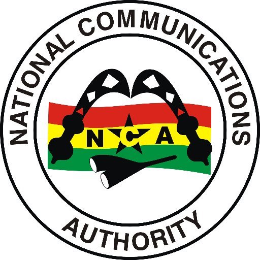 An Accra High Court has ruled that the @NCAGhana acted justly and within its mandate when it reclassified the maximum radius from 100km to 45km within which Commercial FM stations in Ghana should operate from. Read More 👉 https://www.facebook.com/692471227582354/posts/1252739871555484?s=100001930594602&sfns=xmo…
