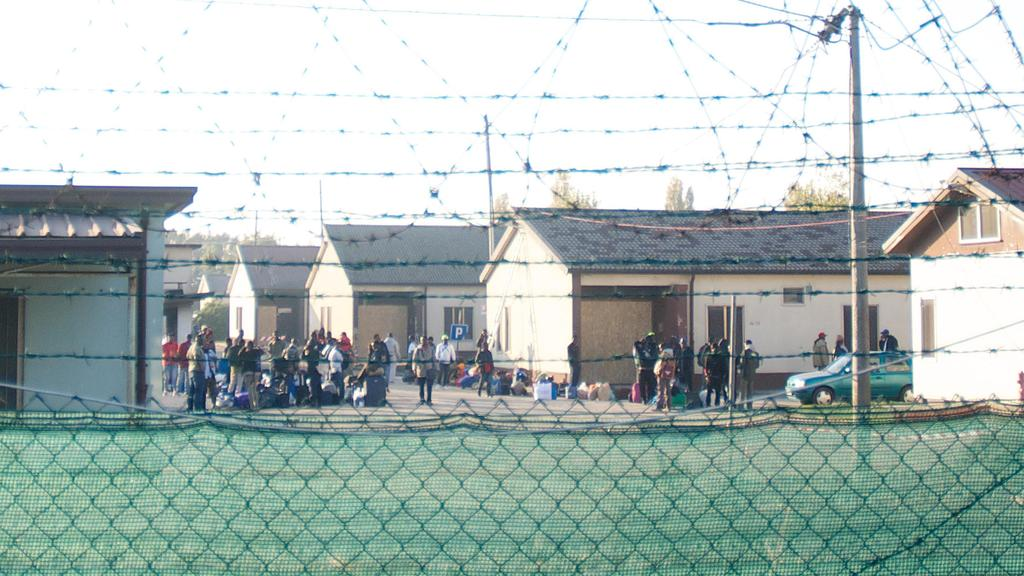 Migranti, a Padova vanno a processo anche due ex v...