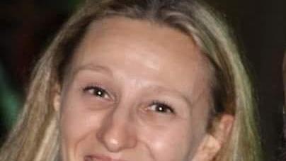 Addio Barbara, vinta dalla leucemia a 40 anni http...