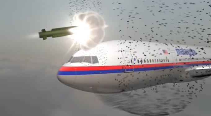 Vanmiddag om 13 uur persbijeenkomst MH17 (live) https://t.co/VSHTvJkbsL https://t.co/5jDrJdLj5R