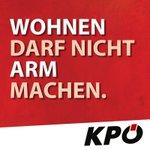 kpoe_steiermark