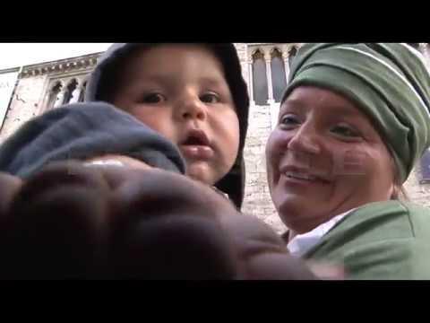Perugia 1416, un successo la quarta edizione https://youtu.be/M0O0LwNVDGA#retesole… #tv #retesoletv #news #journalism #giornalismo #followus #retesoleumbria #umbria #tgumbria #telegiornale