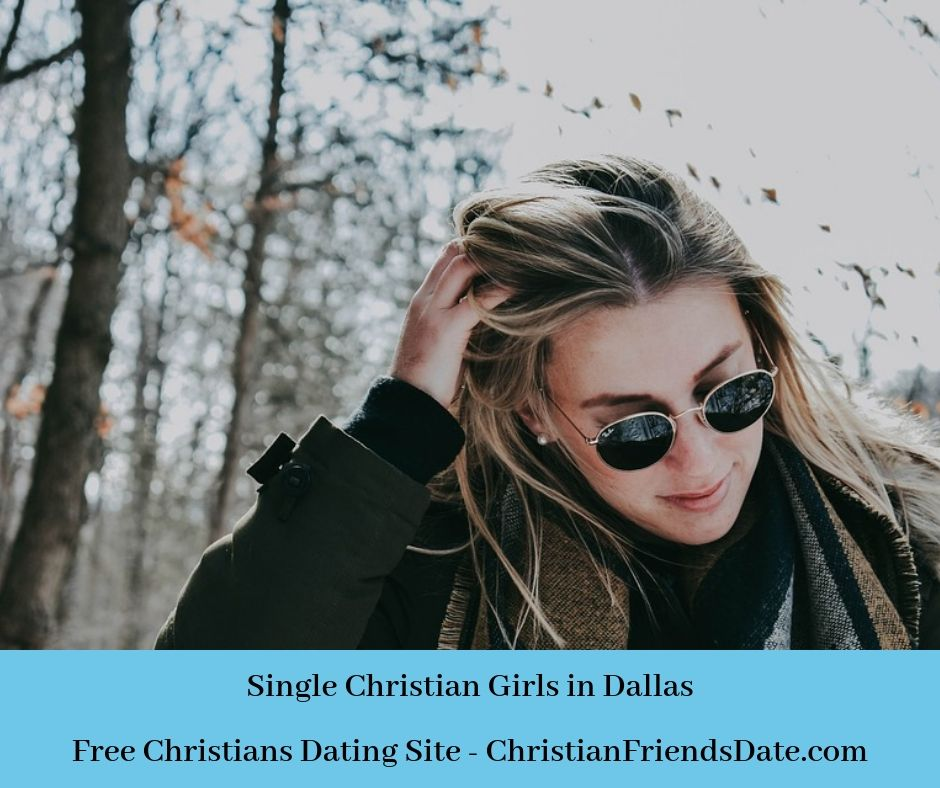 dating love i nord dakota
