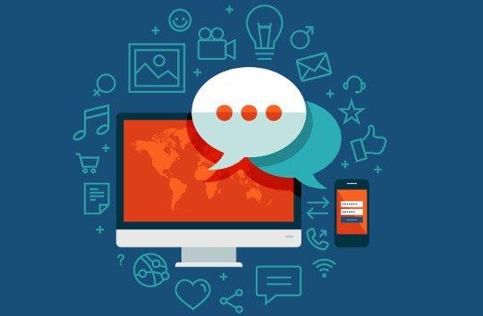test Twitter Media - Le #consommateur souhaite désormais une relation personnalisée avec les marques. Pour beaucoup de #marketeurs, le marketing automation est le nouveau graal en termes de Relation #Client. Mais qu'est-ce réellement ? https://t.co/rGEUPfn9uA #GRC #MarketingAutomation https://t.co/KxmAx7hx4X