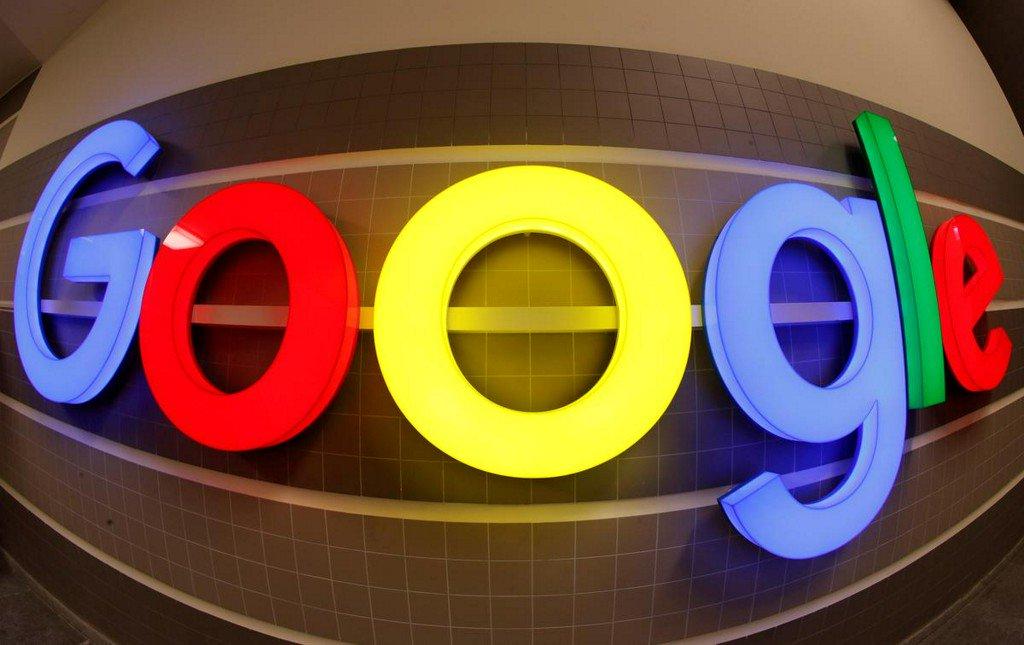 Activists urge Google to break up before regulators force it to https://reut.rs/2MXooEp