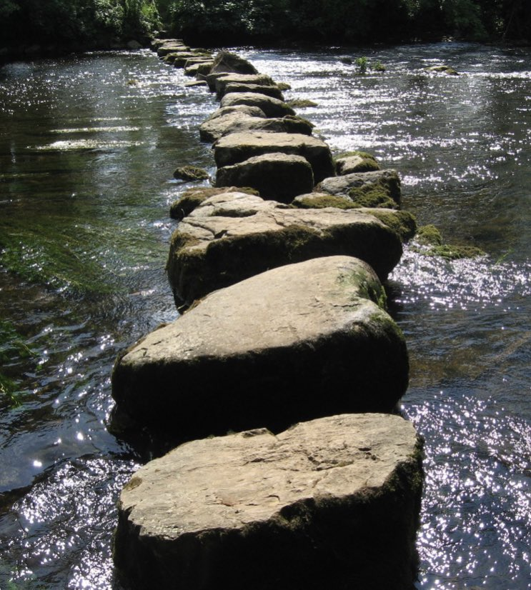 Always Moving Forward (#AMF)! Realize small successes are stepping stones and NOT stopping points! #WinTheMoment <br>http://pic.twitter.com/uWVA676bT6