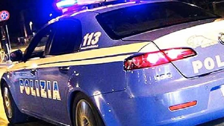 Mestre, tunisino aggredisce autisti Actv e polizio...
