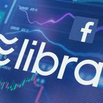 Image for the Tweet beginning: La criptomoneda de Facebook, Libra,