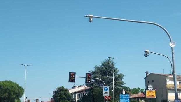 Limena, cinque automobilisti pizzicati ogni giorno...
