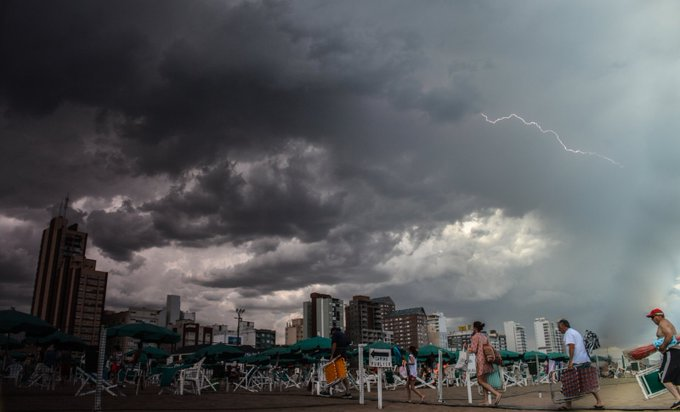 #Novaresio910 Foto