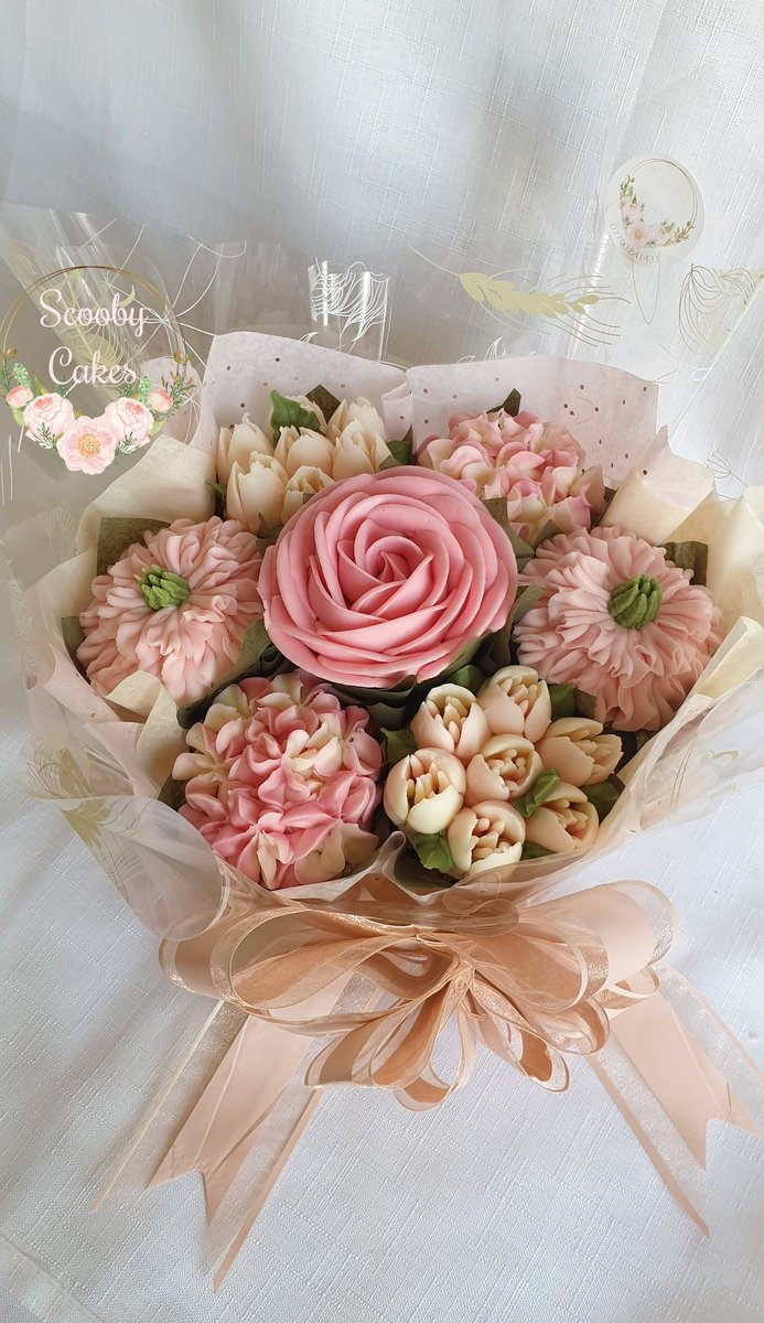 Need help bearing in mind bouquets 7 cup are £17.50 if you could order and be shipped via courier to anywhere and from anywhere to UK  How much would people pay  24hr courier ,signed for,bespoke packaging #courier #cakes #lincsconnect #scoobycakes #uksmallbiz #UKCraft #bespoke<br>http://pic.twitter.com/bdah5tO5Gw