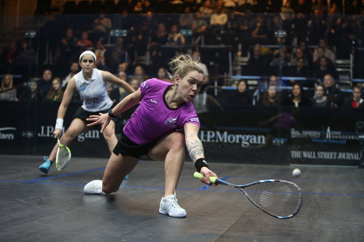 test Twitter Media - From wiped out by dengue fever to winning ways and whisky - Scotland's @LisaAitken1 caught up with @BBCSport to discuss her recovery from the 'scariest moment' of her life 👇  https://t.co/Lb810oPVSa #squash https://t.co/BIpvvElMty