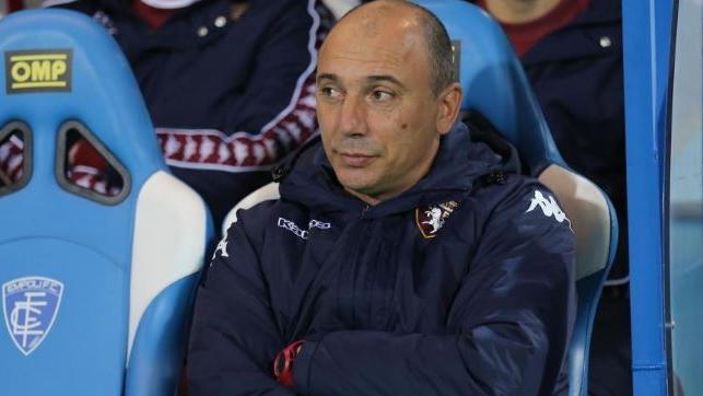 Calcio Padova, è Sullo il nuovo allenatore https:...