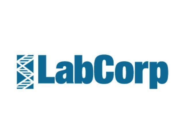 Pilot #JobOpportunity in Burlington, North Carolina! For more information visit: http://bit.ly/2WQAvmm  #jobsearch #avgeek