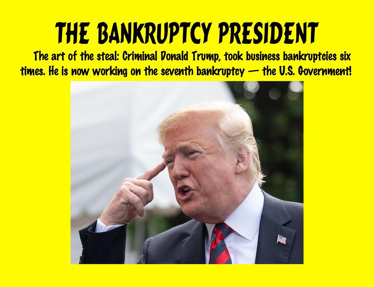 👁#TrumpTrain2020 #trump #TrumpDossier #maga #GOP #RNC #REPUBS #DEMS #DNC #LIBS @CivilRights #FBI #DOJ #Q #QANON #fbicorruption #dojcorruption @CIA #CIA @wikileaks #MuellerDossier #SpyGate #Nascar #UFC #NBA #MLB #MMA #MuellerSpeaks #MuellerReport #Muellerinvestigation #Mueller