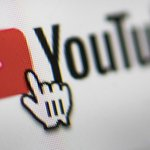 #YouTube may restrict kids' videos to its dedicated app https://t.co/PwKrAHLipy