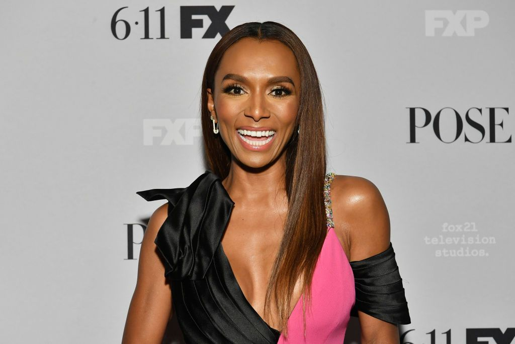 Netflix signs landmark deal with writer-director Janet Mock https://tcrn.ch/2WT5xyO by @anthonyha