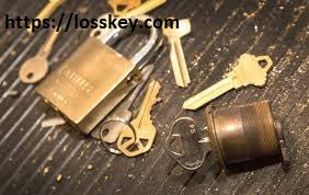 https://losskey.com  - A locksmith may put in locks of many Unique kinds in your Property, based on your own security requirements.