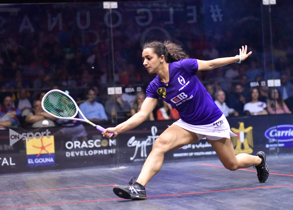 test Twitter Media - The first part of our season review sees us take a look at some of the outstanding performers from the 2018-19 season on the PSA World Tour.  We start with an Egyptian five! 🇪🇬 - @AliFarag  - @RaneemElWelily  - @MoElshorbagy  - @noursherbini  - @TkMomen   https://t.co/mhEDLPBE6u https://t.co/u29XecVNPN