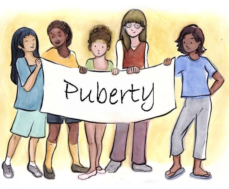 Dairy Myth Busting#3 Dairy makes girls hit puberty earlier. Current science doesn't support link between early puberty & consumption of milk. Excess body fat is one factor that can influence various aspects of maturation, including the timing of puberty. #Sponsored #NDCAmbasador