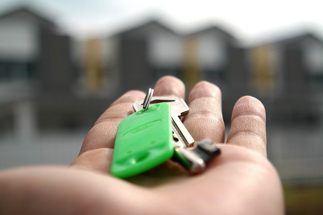 At Jubilee Lock & Key we provide the best #Locksmith services i Baldwin County. Call us for any kind of lock repair and installation services. https://jubileelockandkey.com/  Contact us now at: (251) 621-4024