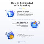 Image for the Tweet beginning: Learn how to get started