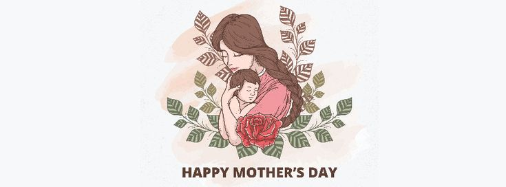 New post (35 Best Happy Mother's Day Facebook Covers 2019 - iPhone2Lovely) has been published on Happy Mothers Day 2019 - quotes, gifts, wishes & Message #Happymothersday #mothersday #Happymothersday2019 #mothersday2019 - https://www.happymothersdaygifts.org/35-best-happy-mothers-day-facebook-covers-2019-iphone2lovely-10/ …