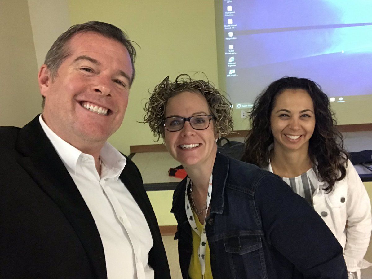 Humbled & grateful to @APACSalveron & Nicole Howard for inviting me to Annapolis, MD to pump up their awesome #mathteachers for an an extraordinary year!  #dannyspeaks @AACountySchools #mytcm #education #speaker #keynotespeaker #sde2019<br>http://pic.twitter.com/YSCIXvS3oa
