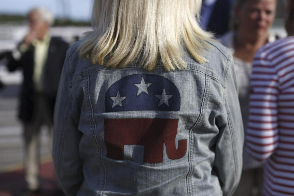 Republican women aim to grow their numbers in U.S. House next year http://www.reuters.com/article/us-usa-election-republicans-women-idUSKCN1TK13K?utm_campaign=trueAnthem%3A+Trending+Content&utm_content=5d0a2e8bb1a3150001dd94d0&utm_medium=trueAnthem&utm_source=twitter…