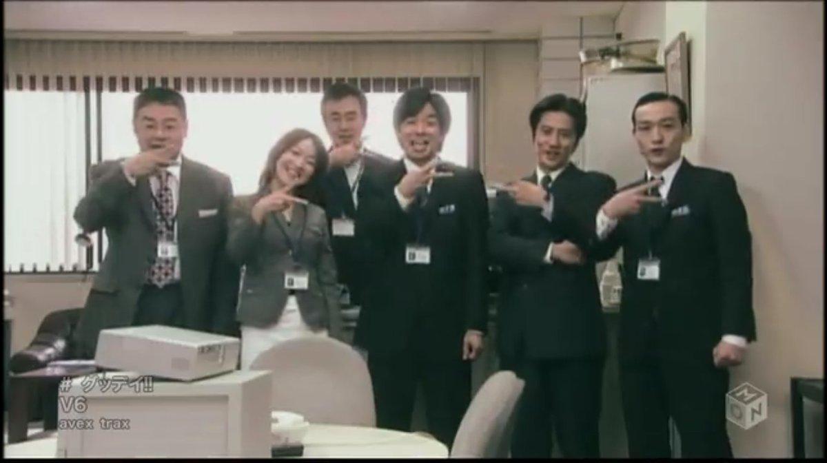 特捜 9 寺尾 聰 卒業 寺尾聰、『特捜9』最終回をもって卒業