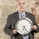 🗞 𝐋𝐀 𝐆𝐀𝐙𝐄𝐓𝐓𝐄 Depuis 1995, Gilbert Coutaz veille avec engagement et passion sur les Archives cantonales vaudoises. Le 26 juin, il prendra sa retraite. Rencontre avec un archiviste qui a marqué son temps. https://t.co/PJzWvgWbwZ #GazetteVD #Vaud #archivCH #archivVD