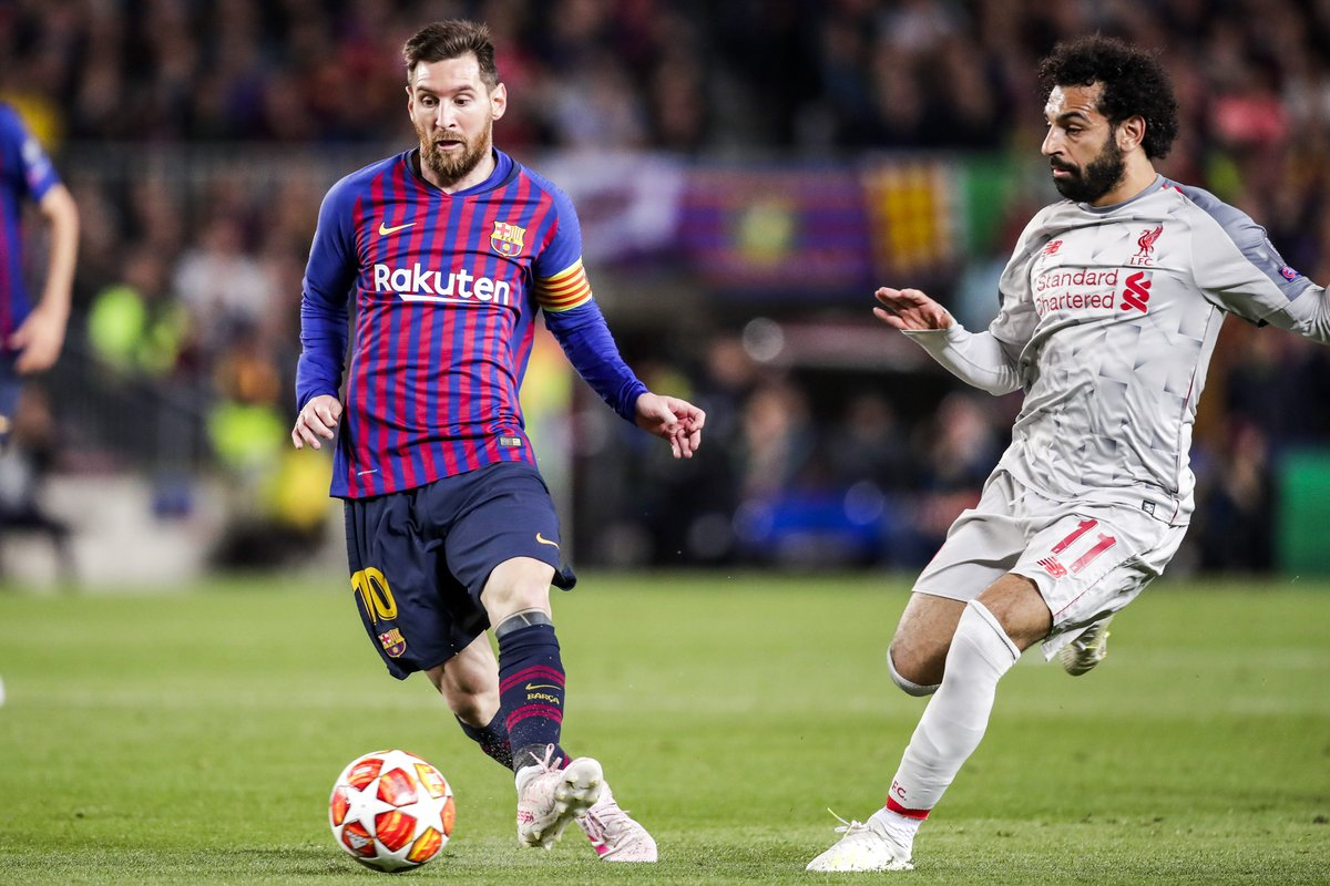 ⚽ Who will win the 2019/20 #UCL? ⚽  Get involved with free bets! 💰  #FreeBets 👉 https://freebets.uk