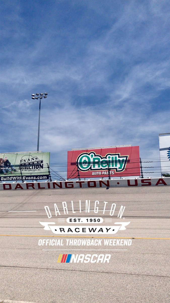 LIKE for blue skies all summer long 😎  RT to freshen up that background 👊  #WallpaperWednesday || #TooToughToTame
