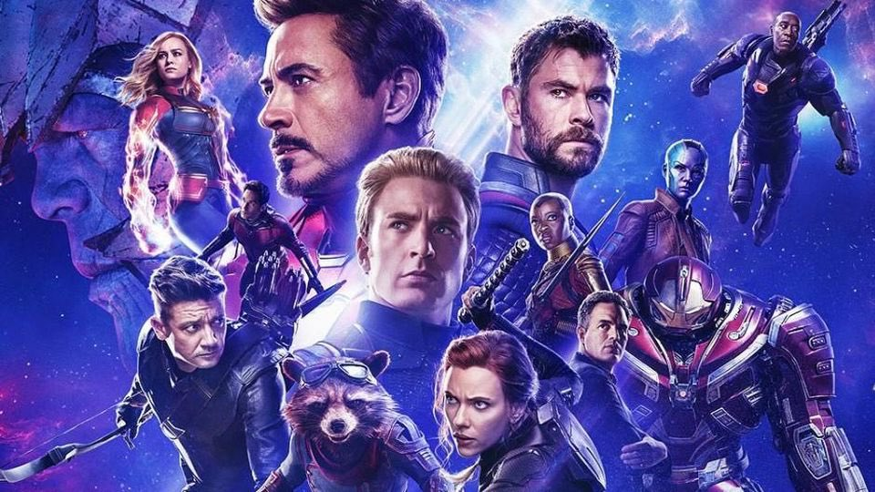 """Kevin Feige has said that the additional footage for 'AVENGERS: ENDGAME' will be released in cinemas on June 28th and will feature """"a deleted scene, a little tribute, and a few surprises"""" after the credits of the film. (Source: https://screenrant.com/avengers-endgame-rerelease-post-credits-scene/…)"""