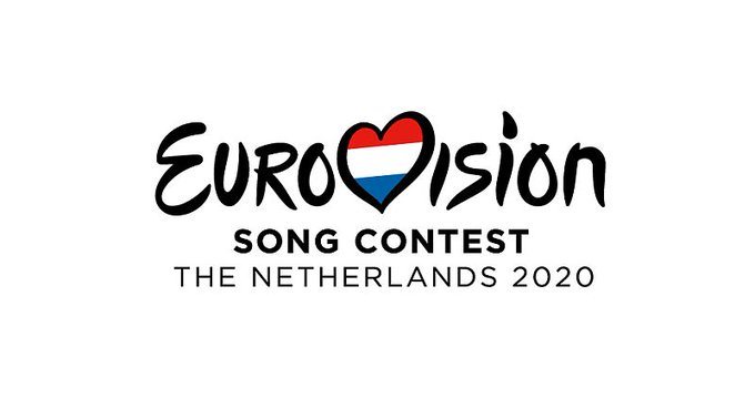 Provincie gaat zich inzetten voor Songfestival in Zuid-Holland https://t.co/9PzTbjBLgp https://t.co/CDdmW8Dg0x