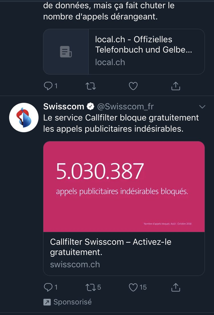 release date 6a0ae 16937 Valère Gogniat on Twitter: