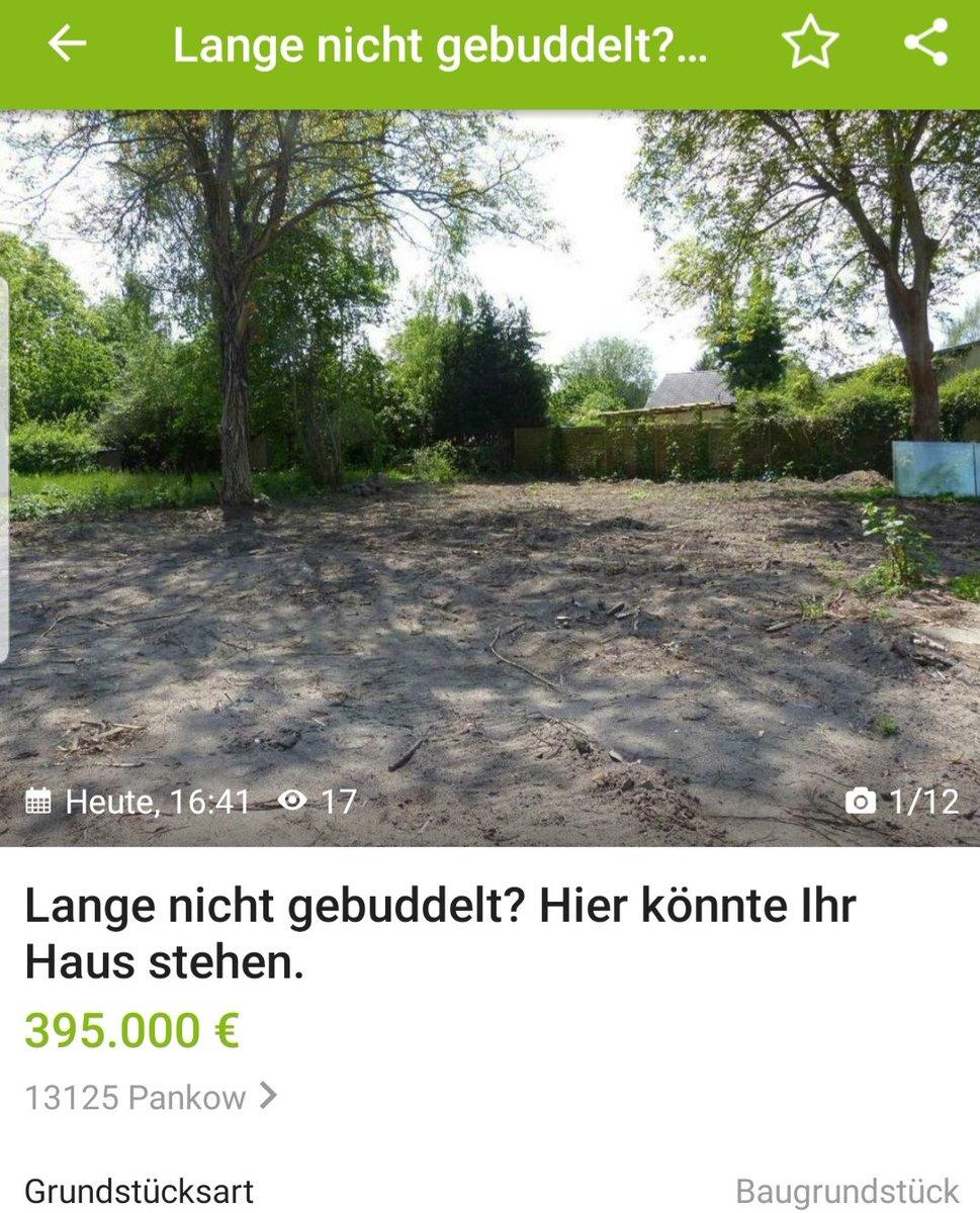 Kleinanzeigen Fails Twitterren Teurer Buddelkasten Anstatt Mieterhoehung Ebaykleinanzeigen Kazfails