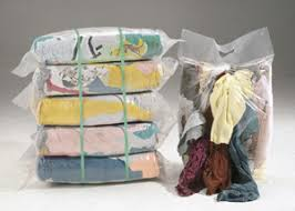 Rags (Cleaning scrubs) available in 1kg, 2kg and 5kg contact us for a quote.   #ThursdayThoughts #ThursdayMotivation #AlexShutDown