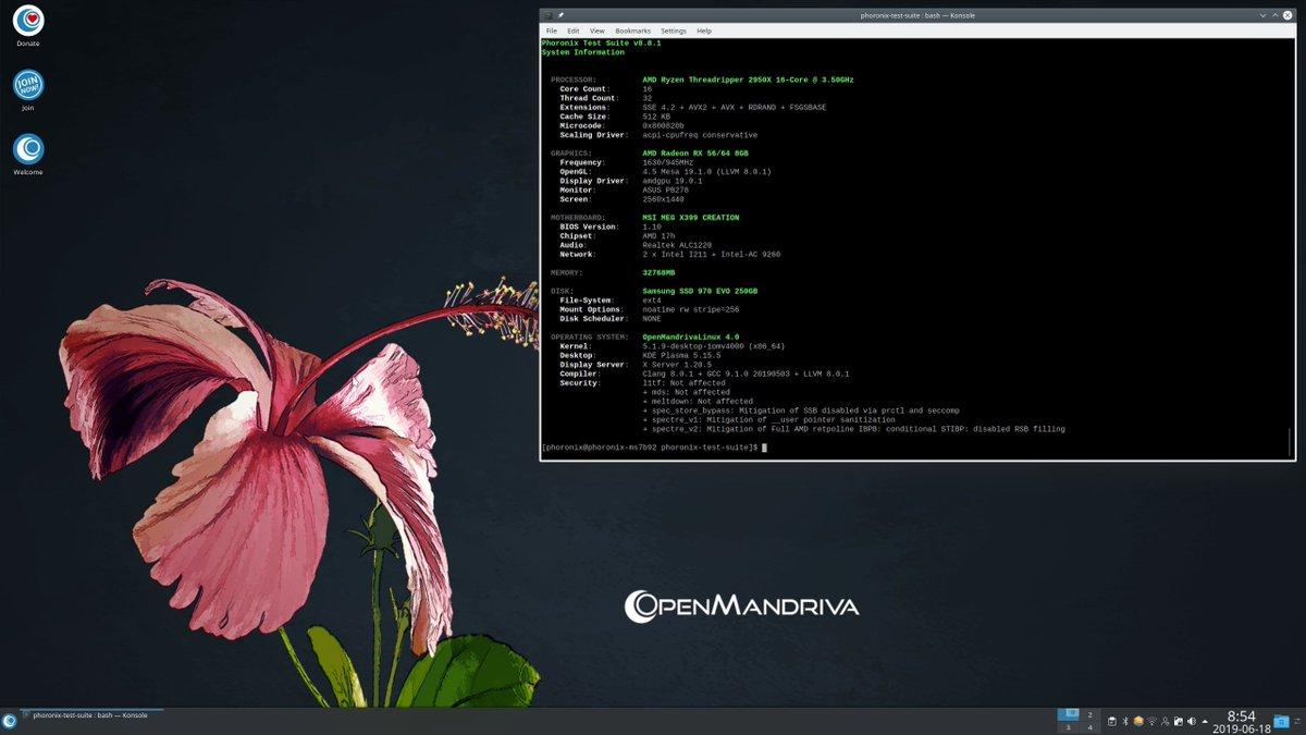 Amd Ryzen 3 Drivers Ubuntu