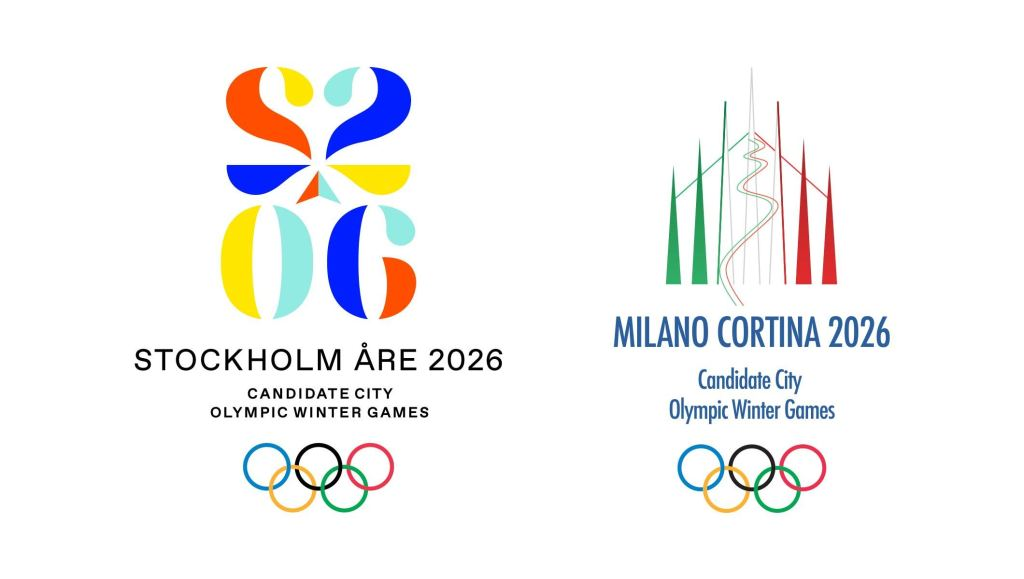 test Twitter Media - #BidWeek: How #StockholmÅre2026 And #MilanoCortina2026 Became Unlikely Finalists To Host The Winter #Olympics #134IOCSession https://t.co/6RX7WOsNxi https://t.co/LkmYuC1aRX