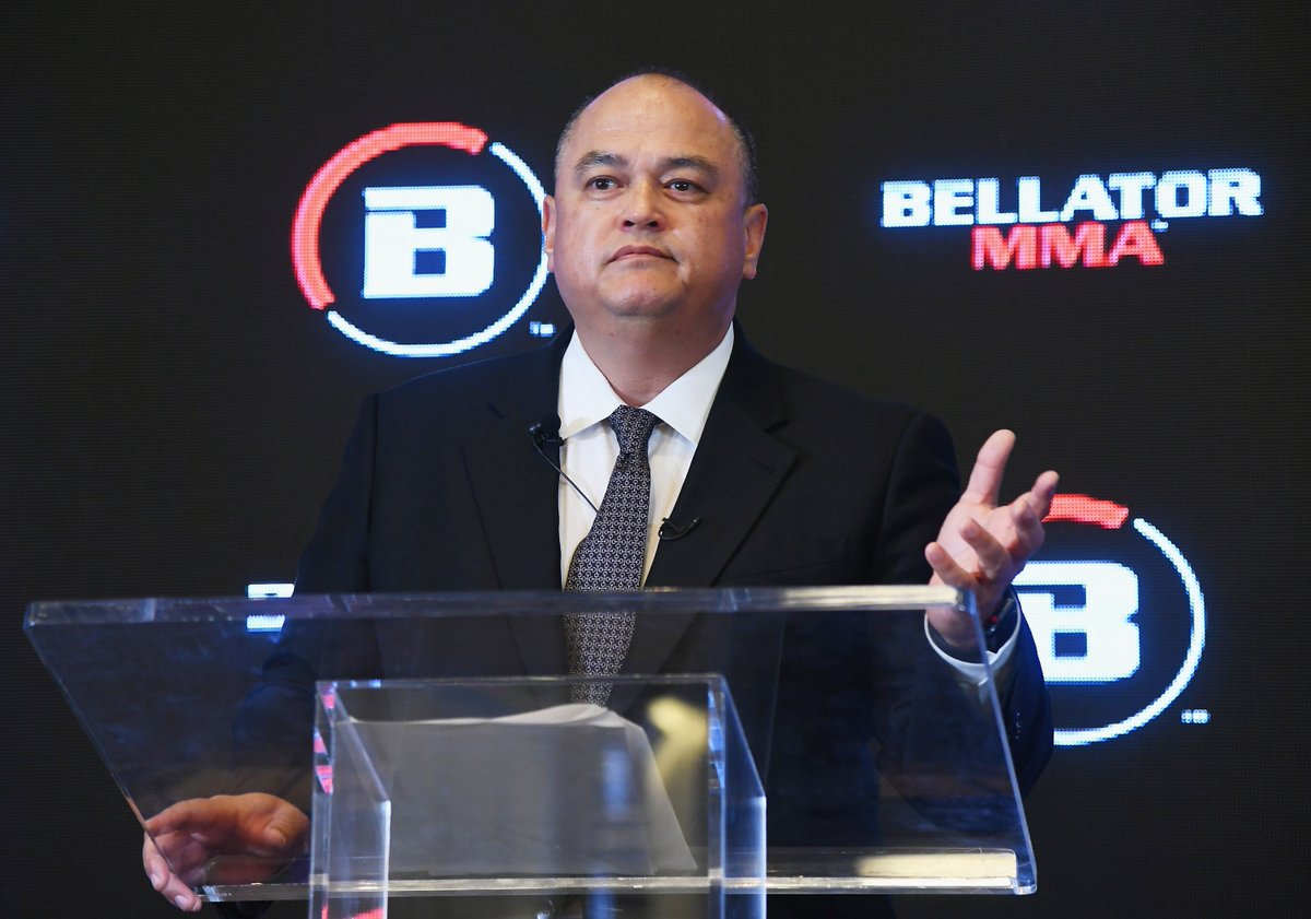 .@ScottCoker: @BellatorMMA too busy planning world domination to worry about flyweight division https://www.mmamania.com/2019/6/19/18691277/coker-bellator-too-busy-taking-over-world-worry-about-flyweight-division-mma?utm_campaign=mmamania&utm_content=chorus&utm_medium=social&utm_source=twitter …