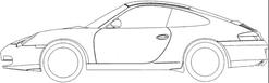 """test Twitter Media - #EU #Court  #T‑209/18 Porsche vs #EUIPO 30. """"l'utilisateur averti [...] n'était pas l'utilisateur de la voiture « Porsche 911 »"""" 84. """"[...] les constructeurs ne concevaient pas de nouveaux modèles en permanence mais procédaient à une modernisation régulière des modèles existants"""" https://t.co/pAZfmcvSAL"""
