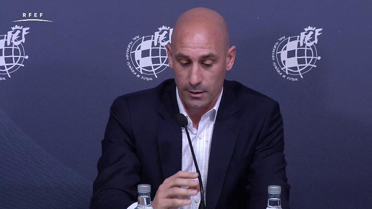 Officiel, Espagne : Luis Enrique quitte le poste de sélectionneur